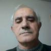 Branislav, 64, г.Alipostivani