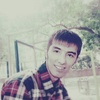 sherzod, 24, г.Ташкент