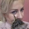 Katja, 20, г.Феодосия