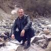 Абдукахор, 40, г.Зафарабад