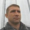 николай, 34, г.Ардатов