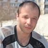 Alex, 37, г.Черкассы