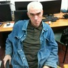 Анатолий, 48, г.Тель-Авив