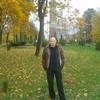 Юрий, 56, г.Заславль