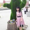 Дианна, 29, г.Георгиевск