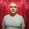 Вова, 48, г.Богодухов