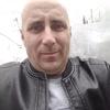 Сергей, 43, г.Гагарин