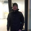 Ilya Ilya, 29, г.Стокгольм
