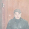 Вячеслав, 36, г.Мамлютка