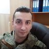 арчи, 34, г.Майкоп