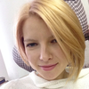 Alena, 29, г.Москва