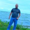 Олег, 40, г.Толедо