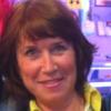 Елена, 56, г.Иркутск