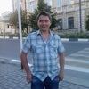 Дмитрий, 26, г.Антрацит