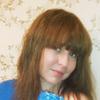 Римма, 31, г.Саратов