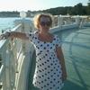 Татьяна, 37, г.Нижний Новгород