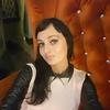 Ольга, 28, г.Беэр-Шева