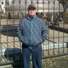 Евгений, 38, г.Пенза
