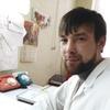 серж, 30, г.Калач-на-Дону