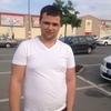 vladimir, 40, г.Teplice