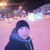 Олег, 23, г.Комсомольск-на-Амуре