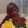 Марина, 41, г.Сумы
