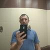 Евгений, 32, г.Железногорск