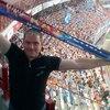 Андрей, 32, г.Усть-Катав