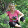 Наталия, 40, г.Березовский