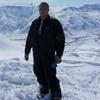 Альберт, 39, г.Петропавловск-Камчатский