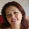 АЛЕСЯ, 43, г.Егорлыкская