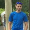 Юрій Федів, 22, г.London