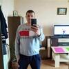 Дима, 44, г.Можайск