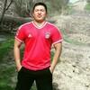 Актан, 16, г.Бишкек