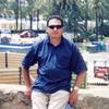 Alex, 50, г.София