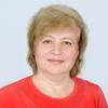 Люба, 53, г.Ромны