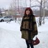 Нина, 58, г.Междуреченск