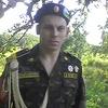 Саня, 23, г.Черкассы