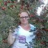ирина, 36, г.Сызрань