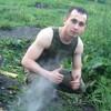 Mikail, 19, г.Екатеринбург