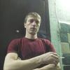 Дима, 39, г.Щигры