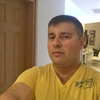 Michael, 39, г.Натания