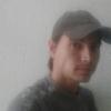 T1MA, 29, г.Бухара