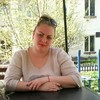 Евгения, 34, г.Киев
