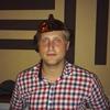 Сергей K@rneY, 26, г.Витебск