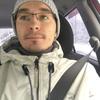 Эльф, 33, г.Троицк