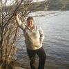 Оксана, 38, г.Верхний Уфалей