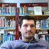 Shevki, 36, г.Варна