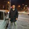 Никита, 22, г.Ярославль