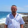 han, 48, г.Клайпеда